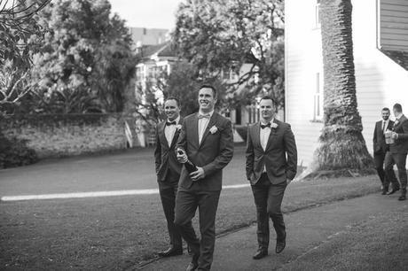 Anna Allport Wedding Photography_0035