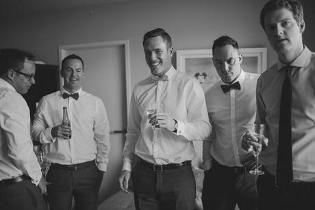 Anna Allport Wedding Photography_0018