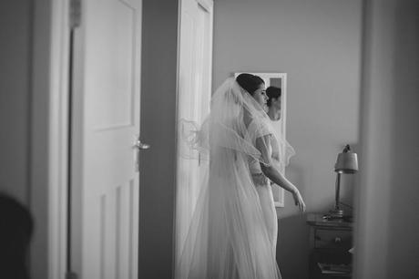 Anna Allport Wedding Photography_0012
