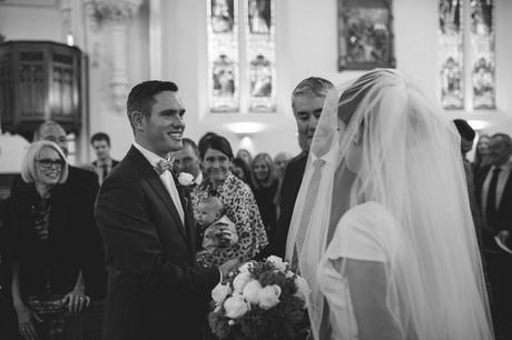 Anna Allport Wedding Photography_0024