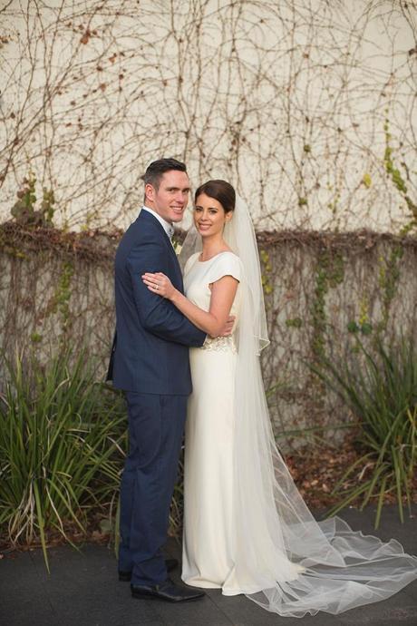 Anna Allport Wedding Photography_0032