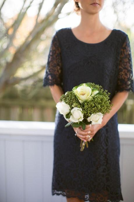 Anna Allport Wedding Photography_0010