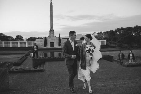 Anna Allport Wedding Photography_0060
