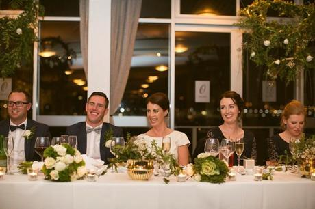 Anna Allport Wedding Photography_0073