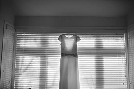 Anna Allport Wedding Photography_0002