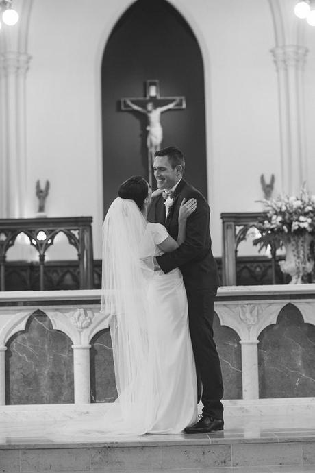 Anna Allport Wedding Photography_0026