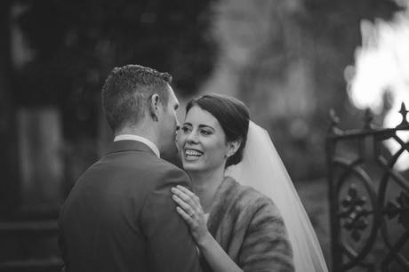 Anna Allport Wedding Photography_0053