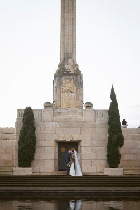Anna Allport Wedding Photography_0074