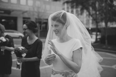 Anna Allport Wedding Photography_0022