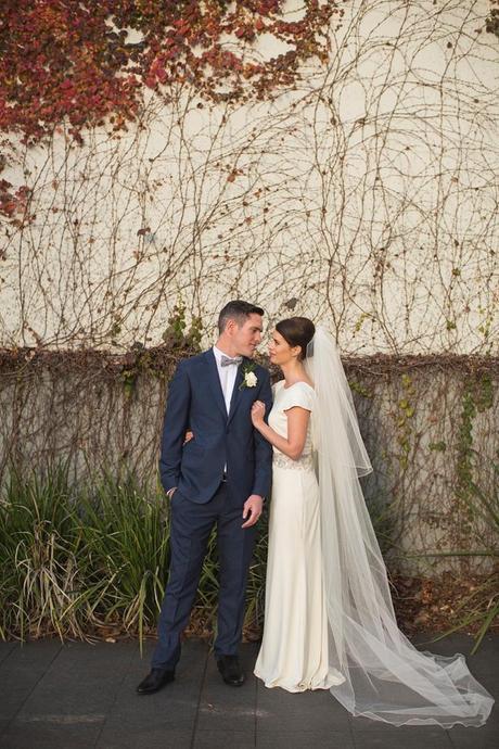 Anna Allport Wedding Photography_0030
