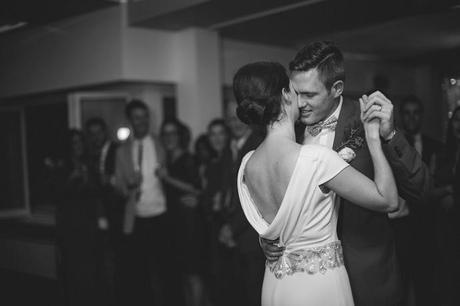 Anna Allport Wedding Photography_0078