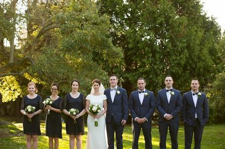 Anna Allport Wedding Photography_0036