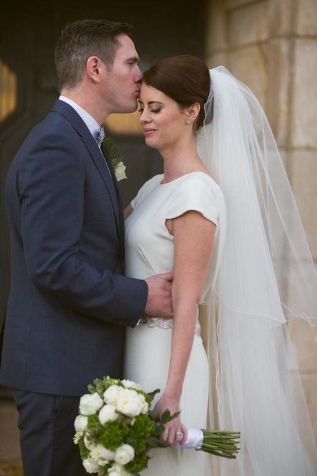 Anna Allport Wedding Photography_0058