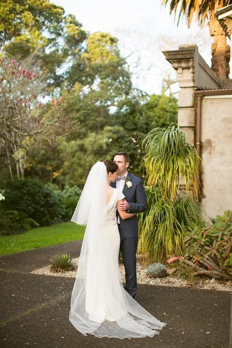 Anna Allport Wedding Photography_0049
