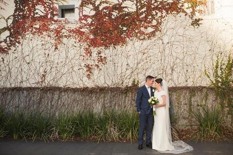 Anna Allport Wedding Photography_0029