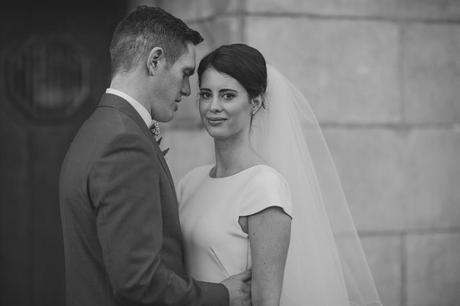 Anna Allport Wedding Photography_0059