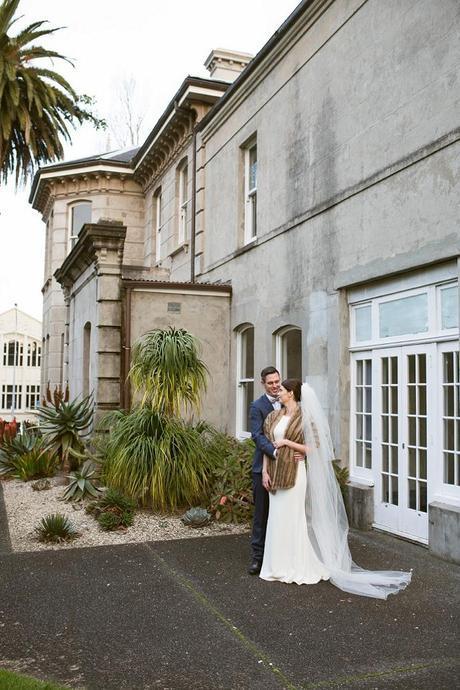 Anna Allport Wedding Photography_0046