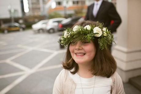 Anna Allport Wedding Photography_0021