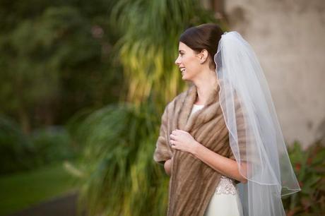 Anna Allport Wedding Photography_0048