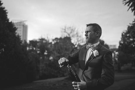 Anna Allport Wedding Photography_0041