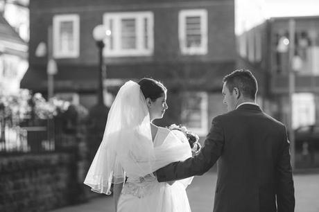Anna Allport Wedding Photography_0033