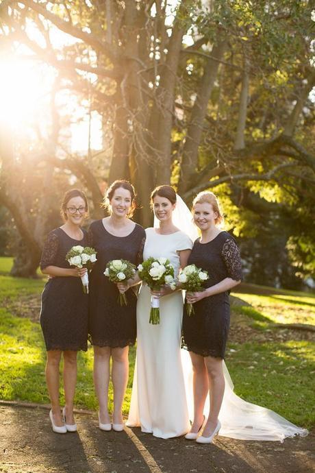 Anna Allport Wedding Photography_0038