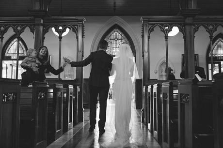 Anna Allport Wedding Photography_0027