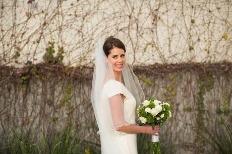 Anna Allport Wedding Photography_0031