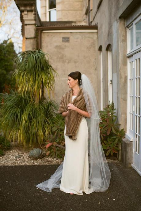 Anna Allport Wedding Photography_0050