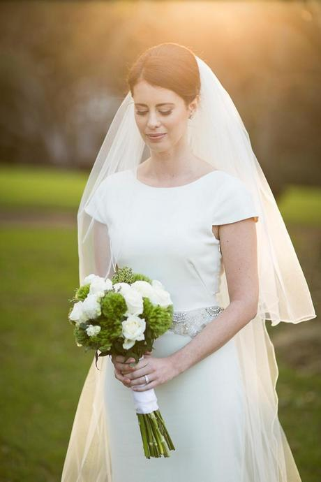 Anna Allport Wedding Photography_0042