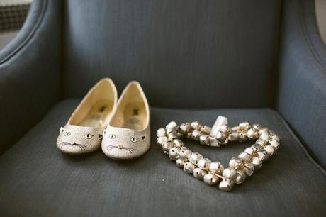 Anna Allport Wedding Photography_0011