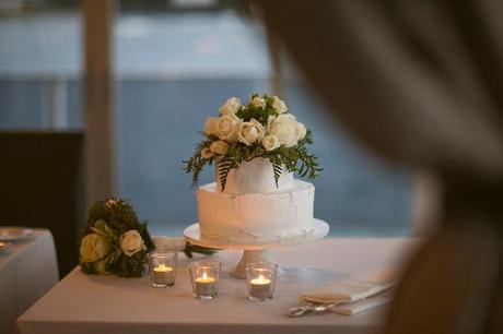 Anna Allport Wedding Photography_0064