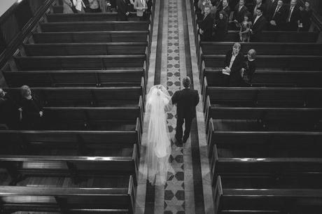 Anna Allport Wedding Photography_0023