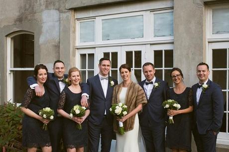 Anna Allport Wedding Photography_0051