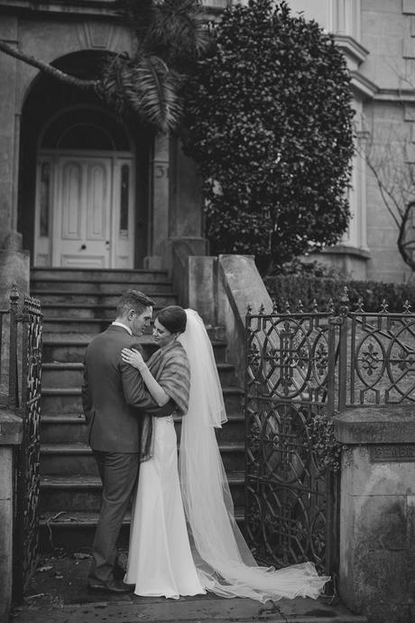 Anna Allport Wedding Photography_0054