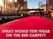 Oscars Frocks Choosing Right Colour