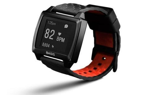 7 Fitness Trackers Worth Strapping Onto Your Wrist