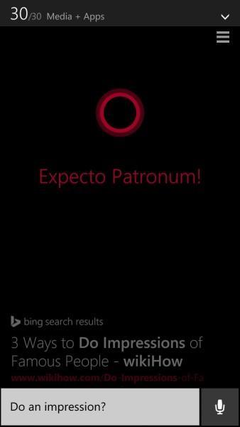 How To Make Cortana Laugh