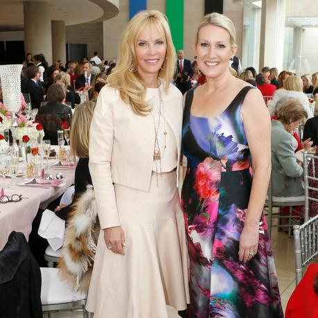 PHOTO GALLERY: 2015 Saint Valentine's Day Luncheon & Fashion Show