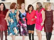 PHOTO GALLERY: 2015 Saint Valentine's Luncheon Fashion Show