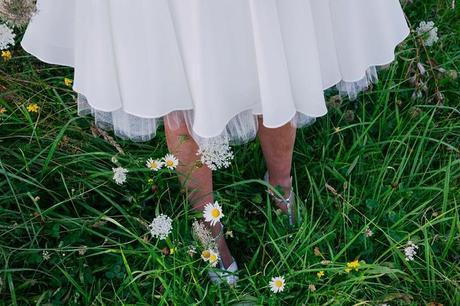 CAPTURED by Keryn Wedding Photography_0144