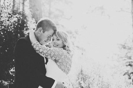 CAPTURED by Keryn Wedding Photography_0170