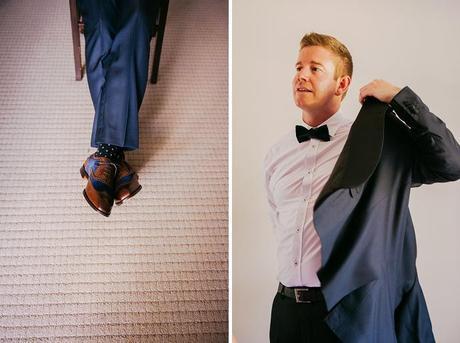 CAPTURED by Keryn Wedding Photography_0057