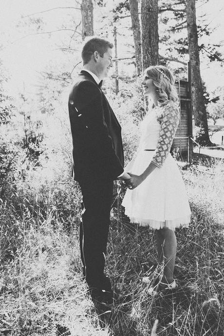 CAPTURED by Keryn Wedding Photography_0169