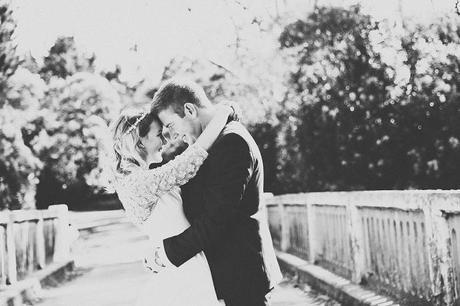 CAPTURED by Keryn Wedding Photography_0159