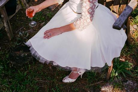 CAPTURED by Keryn Wedding Photography_0187