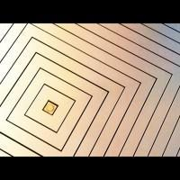 geometric view