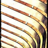 bench slats filter