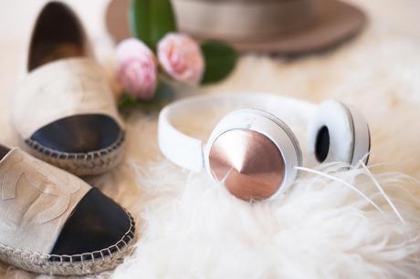 DIY-frends-headphones-4