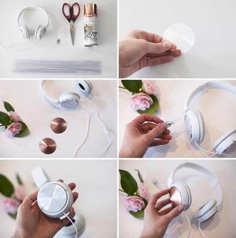 DIY-frends-headphones-3